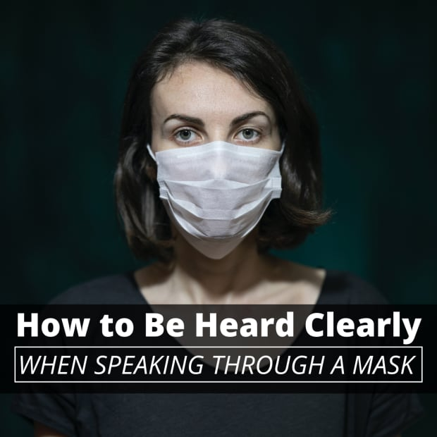 how-to-be-heard-clearly-through-a-mask