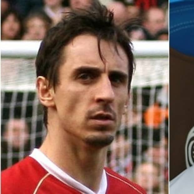 the-10-best-right-backs-in-premier-league-history