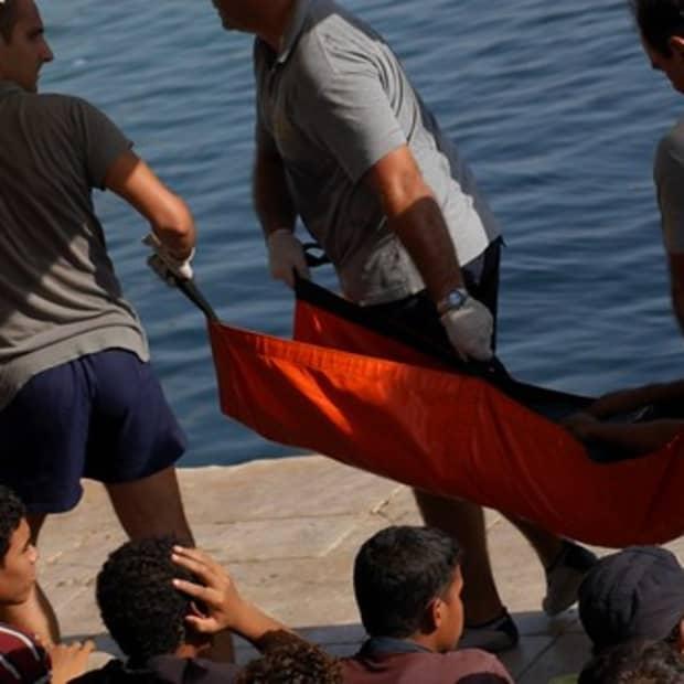 migrants-landing-in-lampedusa