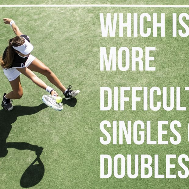 tennis-singles-vs-doubles-which-is-more-difficult