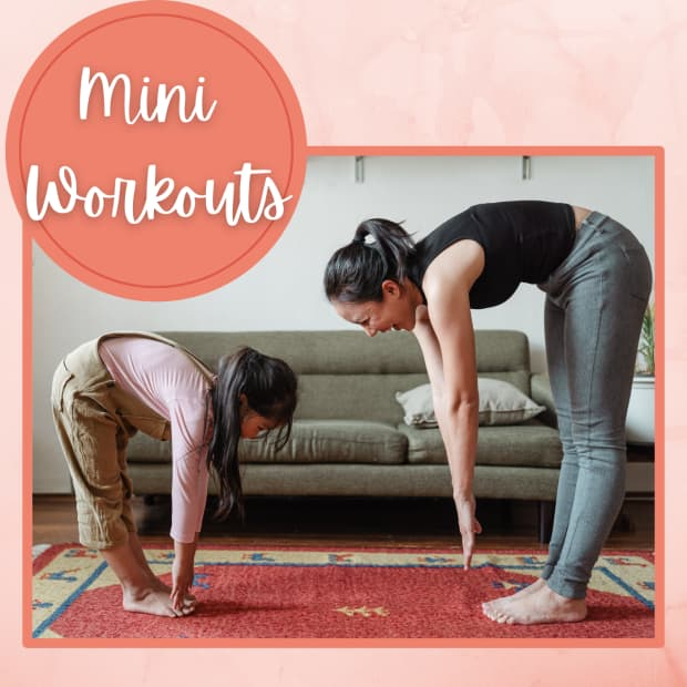 how-to-do-mini-workouts-throughout-the-day-for-fitness