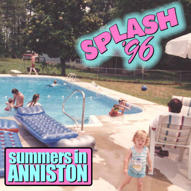 synth-album-review-summers-in-anniston-by-splash-96