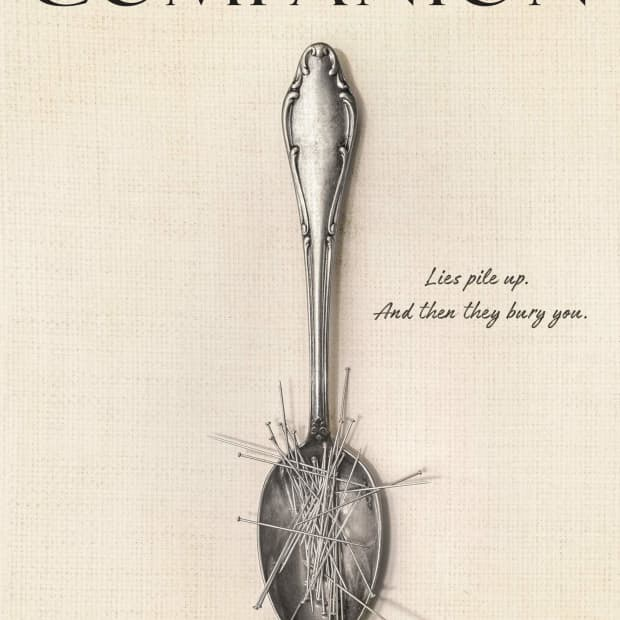 the-companion-review