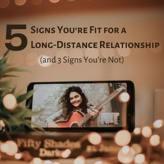 5-signs-you-are-fit-for-long-distance-relationships-and-3-signs-that-youre-not