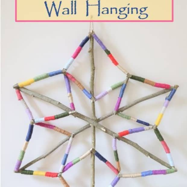 diy-craft-tutorial-how-to-make-a-boho-mandala-wall-hanging