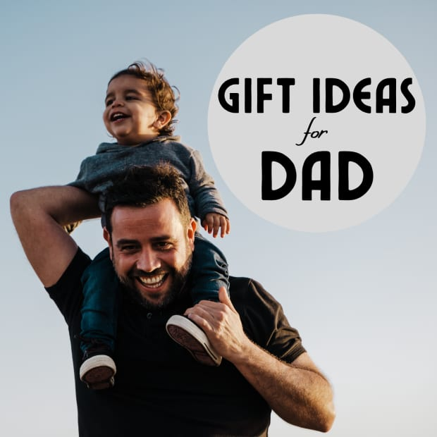 10-gift-ideas-for-fathers-day