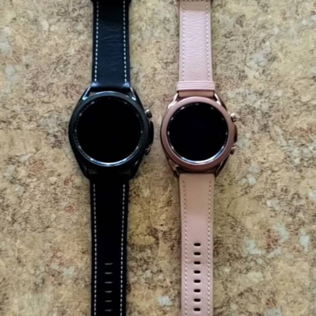 samsung-watch-3-review