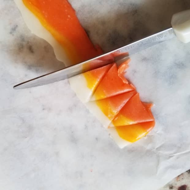 homemade-candy-corn-recipe-a-delicious-holiday-treat