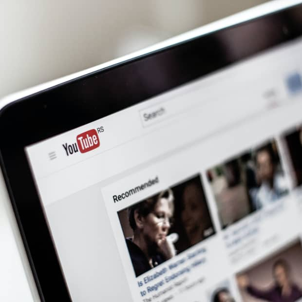 youtube-not-working-how-to-fix-it-step-by-step