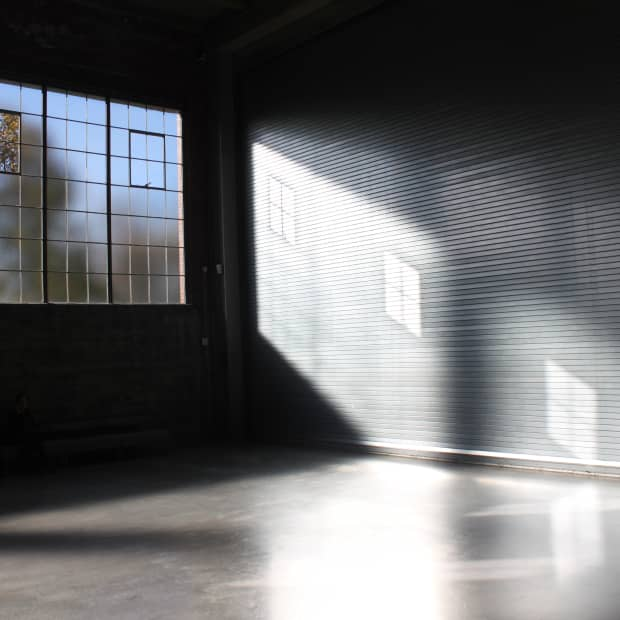 how_to_raise_a_garage_floor_for_living_space