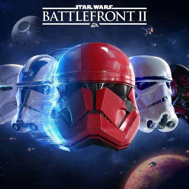 the-best-hero-and-build-in-star-wars-battlefront-ii
