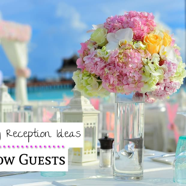wedding-reception-ideas-to-wow-your-guests