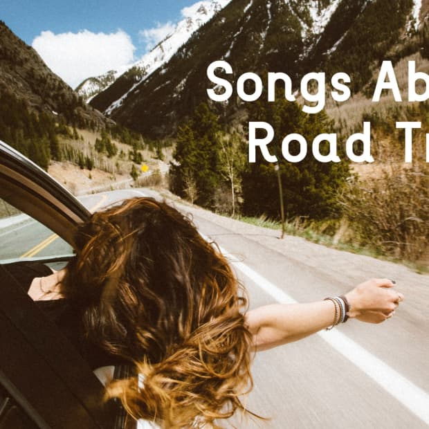 songs-about-a-road-trip