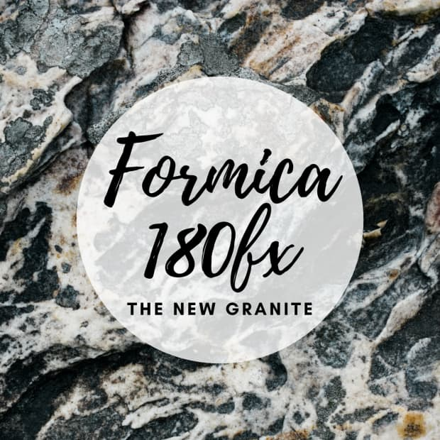 formica-kitchen-remodeling-laminate-kitchen-countertops-refinished-cabinets