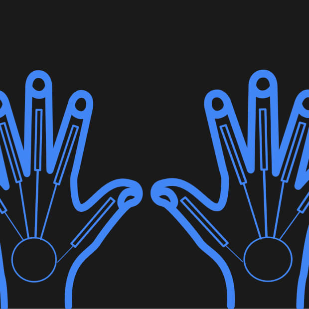 ml-model-and-arduino-for-machine-learning-typing-gloves