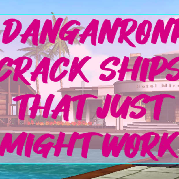 10-danganronpa-crack-ships-that-just-might-work