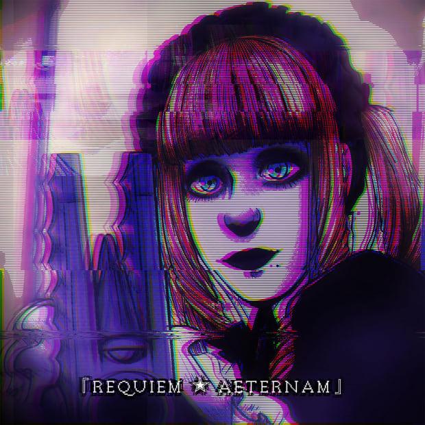 synth-album-review-requiem-aeternam-by-neon-shudder