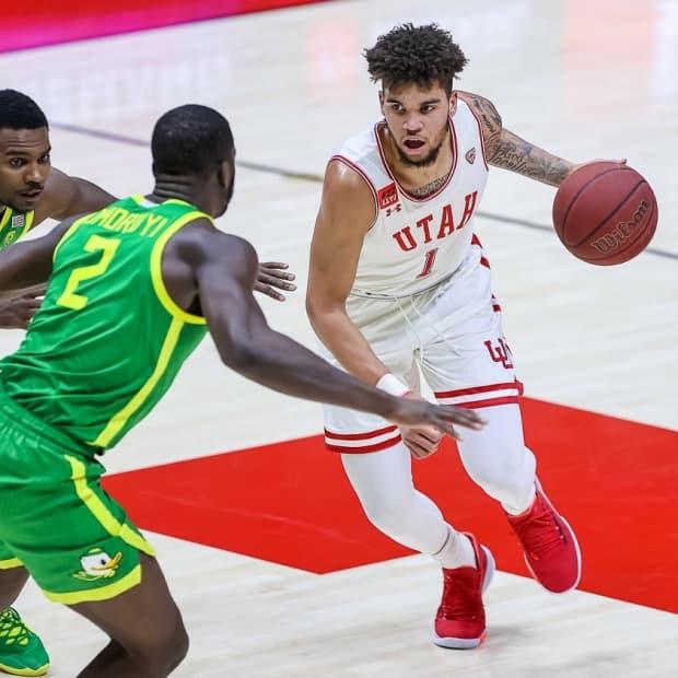 2021-ncaa-basketball-preseason-top-25
