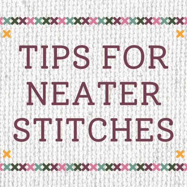 how-to-get-neater-cross-stitch