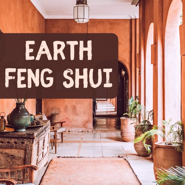 decorating-with-feng-shui-focusing-on-the-earth-element