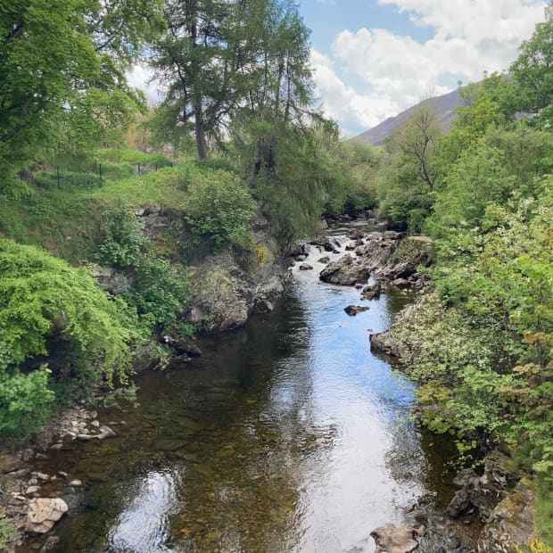 a-visit-to-royal-deeside-in-scotland