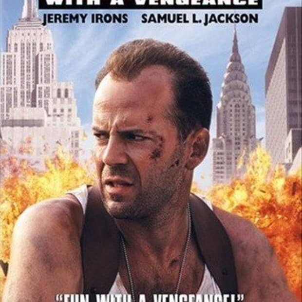 should-i-watch-die-hard-with-a-vengeance