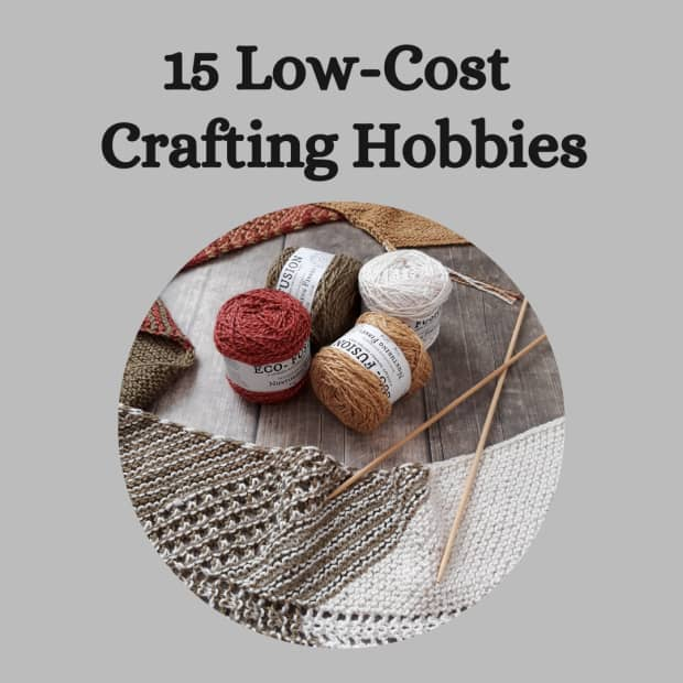 15-low-cost-hobby-craft-ideas-from-handmade-candles-to-knitting