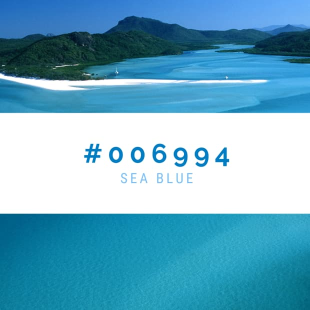 thoughts-on-being-blue-and-the-color-blue