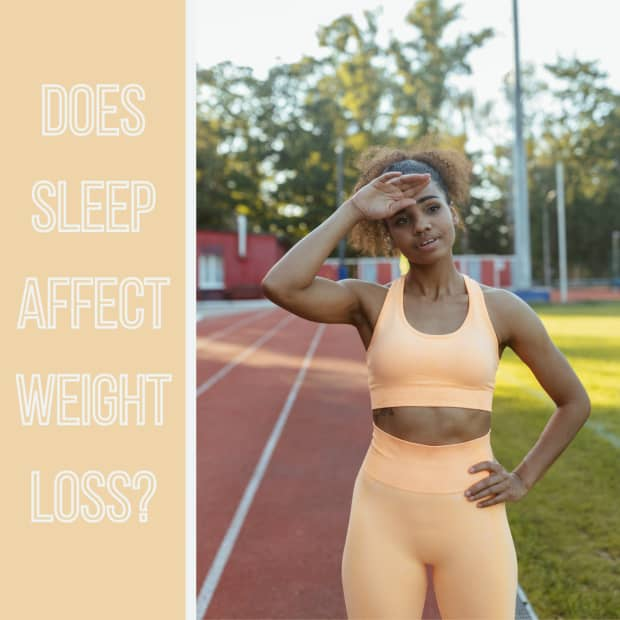 lack-of-sleep-is-the-reason-youre-not-losing-weight