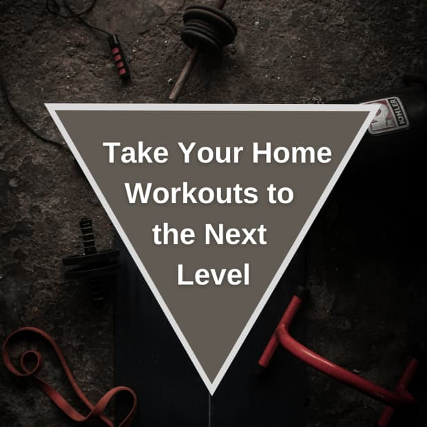 taking-your-home-workouts-to-the-next-level-minimalist-equipment