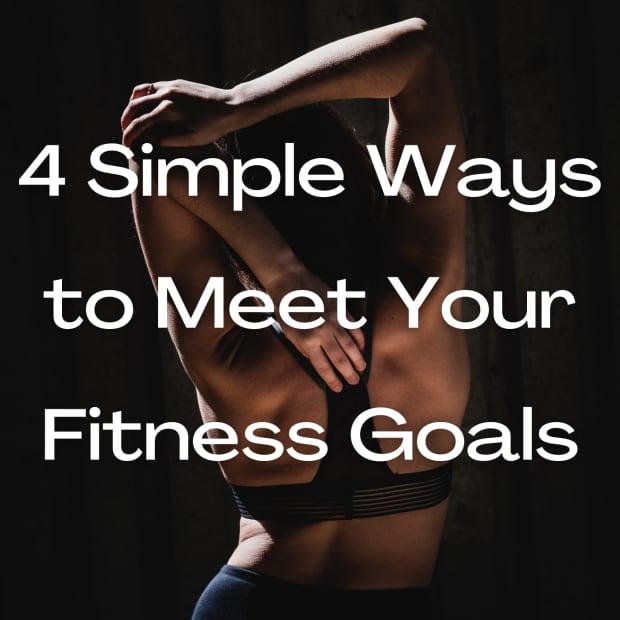 meet-your-weightloss-goal