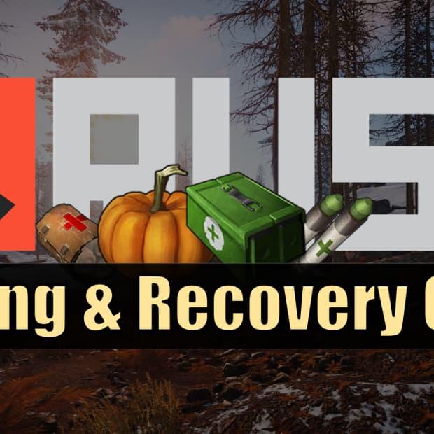 rust-healing-guide