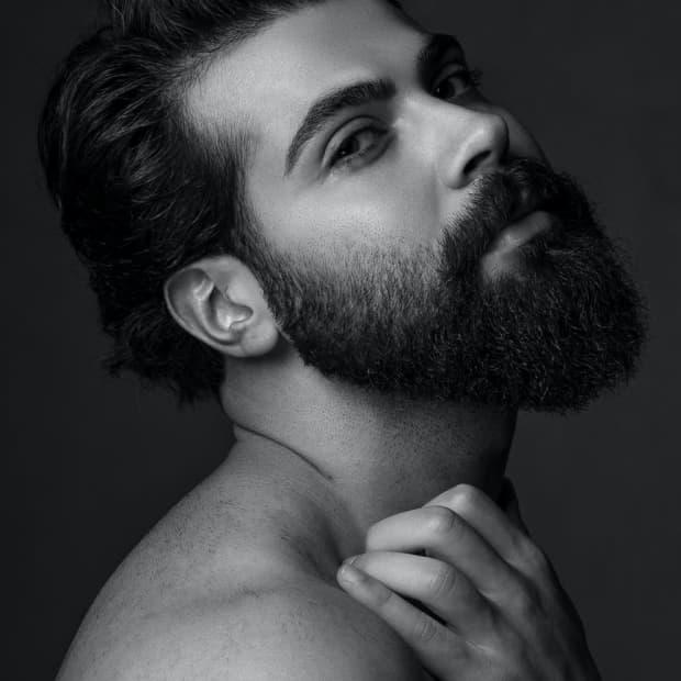 how-to-grow-pointed-beard