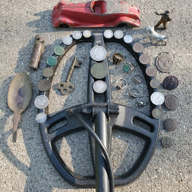 10-metal-detecting-tips-to-help-you-find-more-treasure