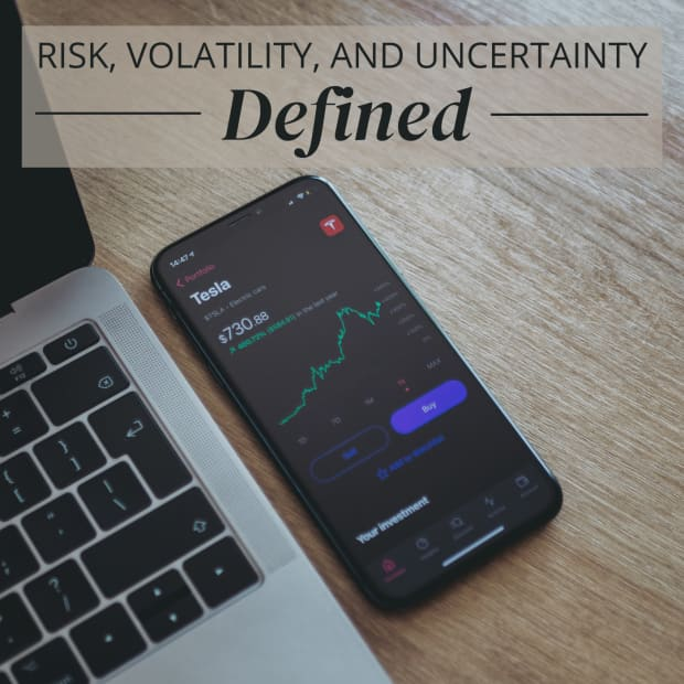 risk-volatility-uncertainty-why-the-difference-matters-for-stock-investing