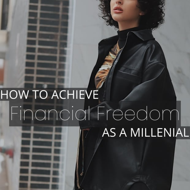 how-to-budget-as-a-millennial