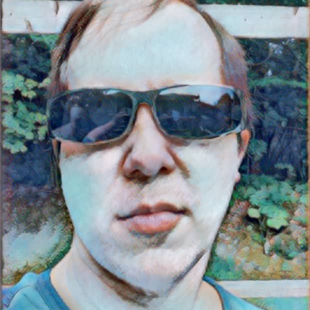 how-to-make-ai-generated-art-with-style-transfer