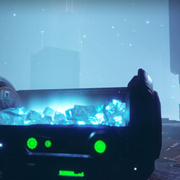 destiny-2-guide-how-to-get-glimmer