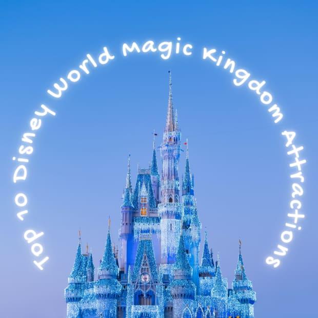 top-ten-things-to-do-at-walt-disney-world-the-magic-kingdom