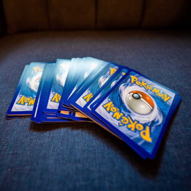 want-to-invest-in-pokmon-cards-what-you-want-to-consider-before-getting-started