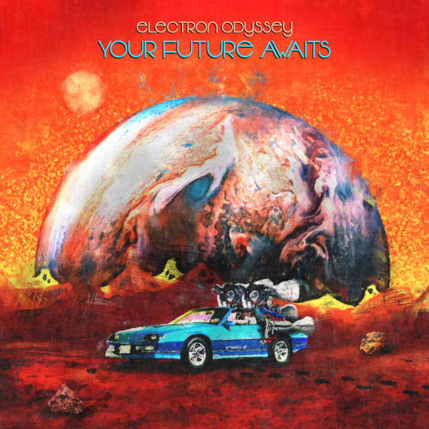synth-album-review-your-future-awaits-by-electron-odyssey