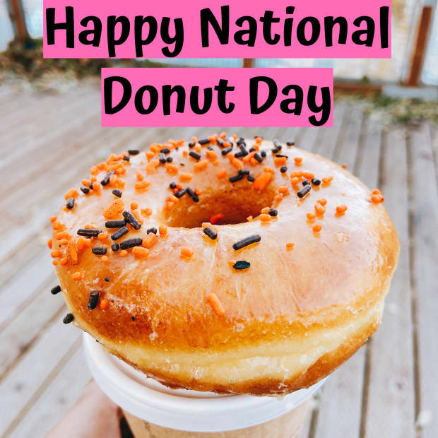 celebration-ideas-and-fun-facts-for-national-donut-day