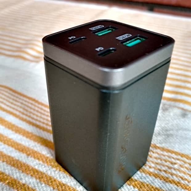 review-of-the-ravpower-pd-pioneer-65w-desktop-charger