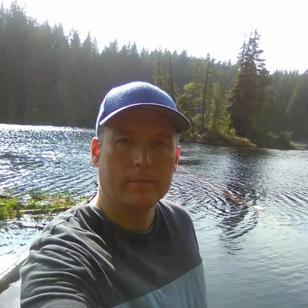 alice-lakes-four-lakes-trail-near-squamish