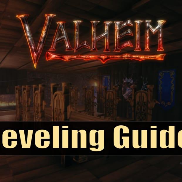 valheim-leveling-guide