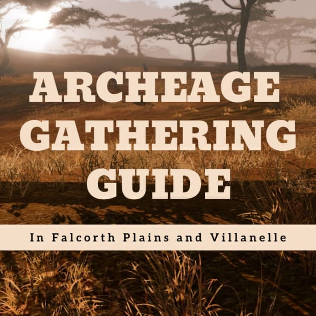 archeage-a-gathering-guide-for-falcorth-plains-and-villanelle