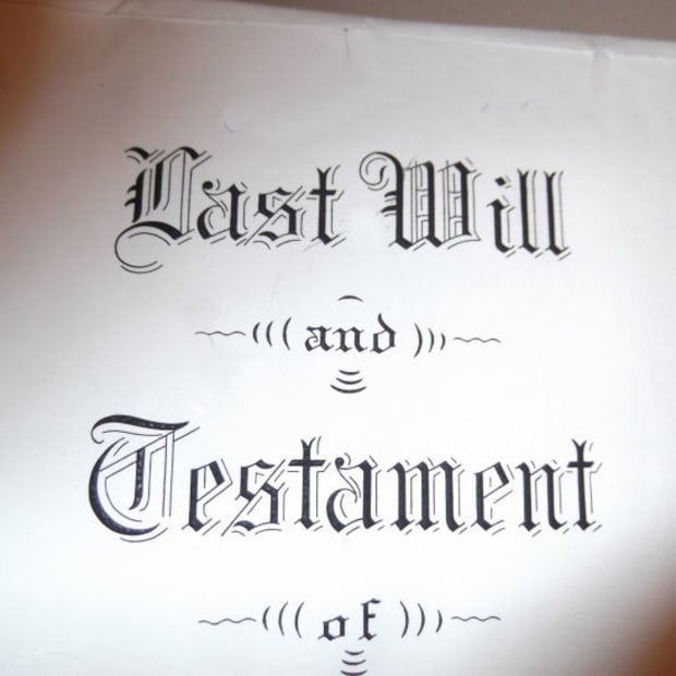 when-last-will-and-testament-can-be-denied