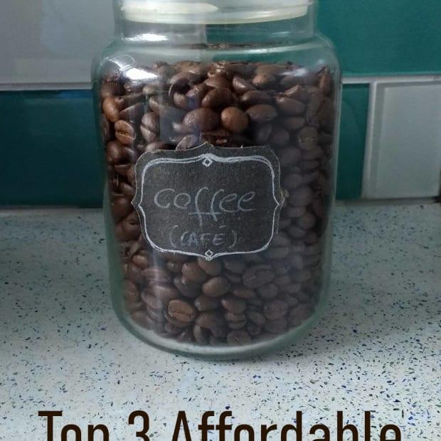 best-cheap-coffee-grinders-top-5