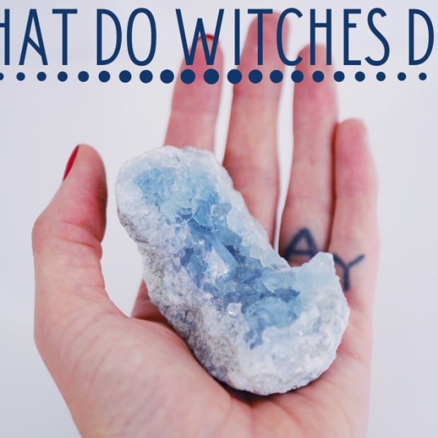 50-ways-to-be-witchy-every-day