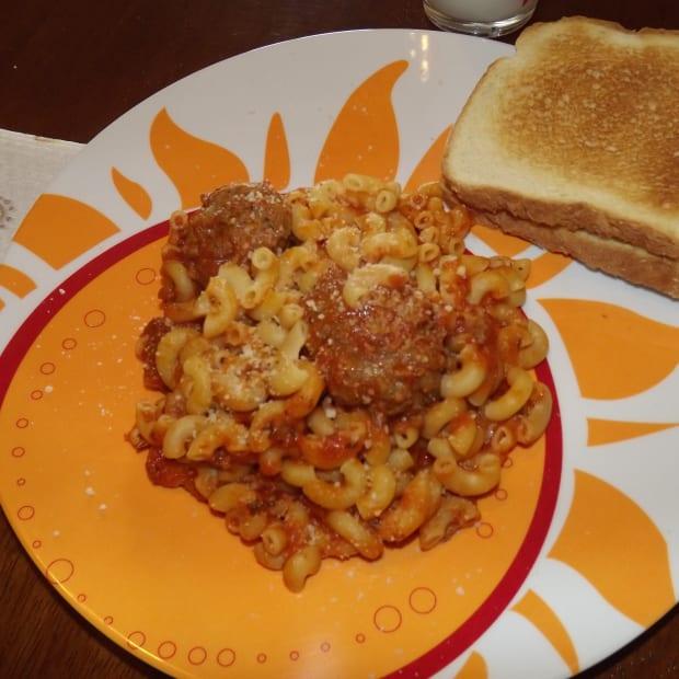 easy-italian-meatball-recipe